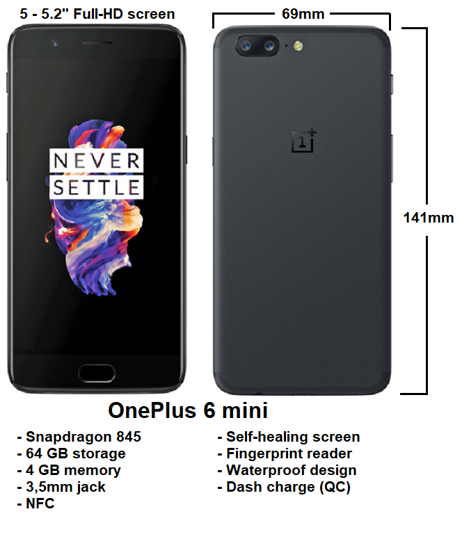 https://www.kiswum.com/wp-content/uploads/2018/02/OnePlus6-mini.png