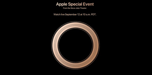 https://www.kiswum.com/wp-content/uploads/Apple_120918/Apple-event.jpg