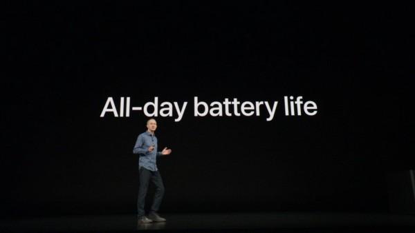 https://www.kiswum.com/wp-content/uploads/Apple_120918/Watch006.jpg