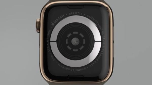 https://www.kiswum.com/wp-content/uploads/Apple_120918/Watch011.jpg
