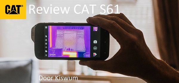 https://www.kiswum.com/wp-content/uploads/CAT_S61/Logo_CAT-S61.jpg