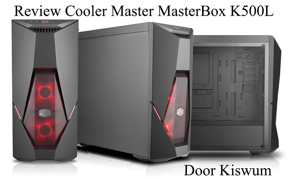 https://www.kiswum.com/wp-content/uploads/CM_MB_K500L/CoolerMaster_Logo.png