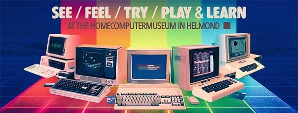 https://www.kiswum.com/wp-content/uploads/ComputerMuseum/Banner_ComputerHomeMuseum.jpg