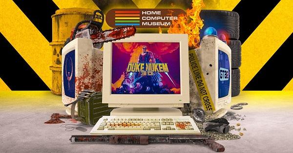 https://www.kiswum.com/wp-content/uploads/ComputerMuseum/Pinksterweekend.jpg