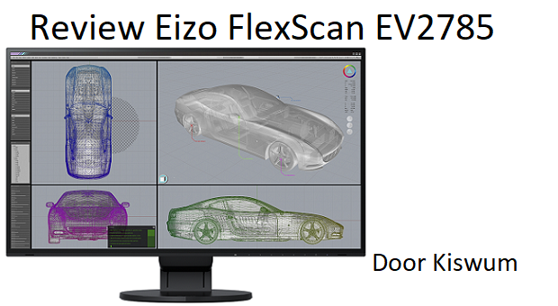 https://www.kiswum.com/wp-content/uploads/Eizo_EV2785/Logo_EV2785.png