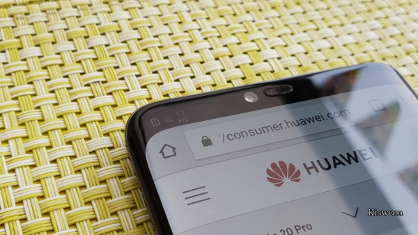 https://www.kiswum.com/wp-content/uploads/Huawei_Mate20Pro/20181021_133706-Small.jpg
