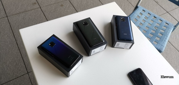 https://www.kiswum.com/wp-content/uploads/Huawei_Mate20Pro/IMG_20181016_161444-Small.jpg