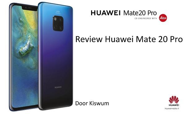 https://www.kiswum.com/wp-content/uploads/Huawei_Mate20Pro/Logo_Mate20Pro.jpg