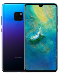 https://www.kiswum.com/wp-content/uploads/Huawei_Mate20Pro/Mate20.png