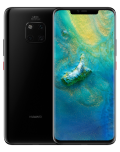 https://www.kiswum.com/wp-content/uploads/Huawei_Mate20Pro/Mate20pro.png