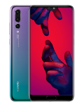 https://www.kiswum.com/wp-content/uploads/Huawei_Mate20Pro/P20pro.png