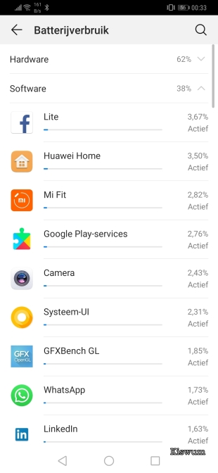 https://www.kiswum.com/wp-content/uploads/Huawei_Mate20Pro/Screenshot_118-Small.jpg