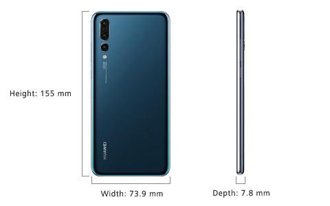 https://www.kiswum.com/wp-content/uploads/Huawei_P20Pro/Aanzichten-2.jpg