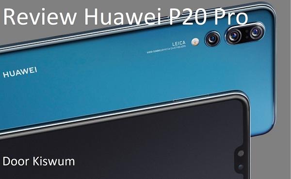 https://www.kiswum.com/wp-content/uploads/Huawei_P20Pro/Logo_P20Pro.jpg