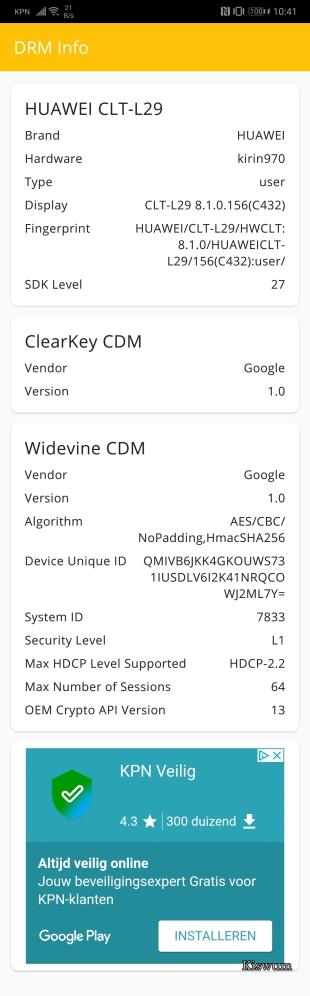 https://www.kiswum.com/wp-content/uploads/Huawei_P20Pro/Screenshot_2018-10-21-10-41-04-Small.jpg