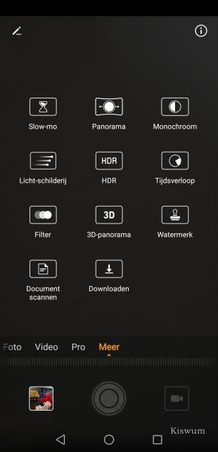 https://www.kiswum.com/wp-content/uploads/Huawei_P20Pro/Screenshot_20181028-122401-Small.jpg