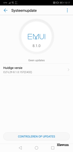 https://www.kiswum.com/wp-content/uploads/Huawei_P20Pro/Screenshot_20181104-151730-Small.jpg
