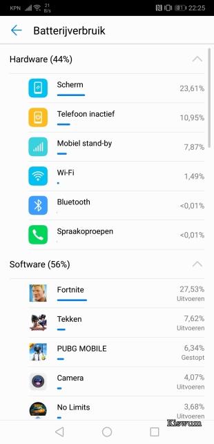 https://www.kiswum.com/wp-content/uploads/Huawei_P20Pro/Screenshot_20181104-222531-Small.jpg