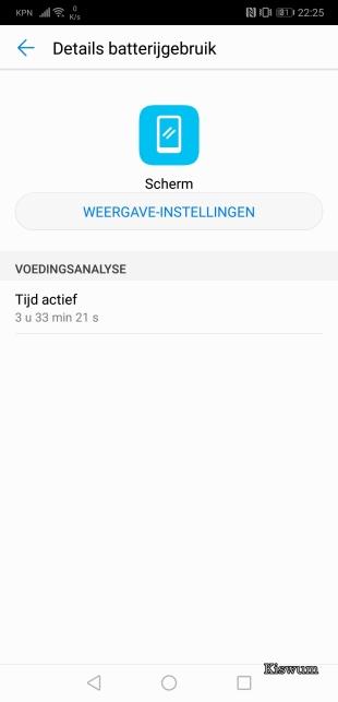 https://www.kiswum.com/wp-content/uploads/Huawei_P20Pro/Screenshot_20181104-222535-Small.jpg