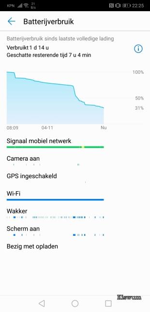 https://www.kiswum.com/wp-content/uploads/Huawei_P20Pro/Screenshot_20181104-222554-Small.jpg