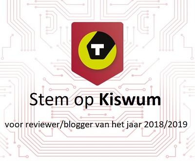 https://www.kiswum.com/wp-content/uploads/Kiswum_18.jpg
