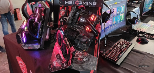 https://www.kiswum.com/wp-content/uploads/MSI_Fan_dag_2018/IMG_20180609_102606-Small.jpg