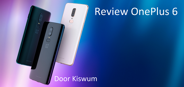 https://www.kiswum.com/wp-content/uploads/OnePlus6/Logo_OP6.png