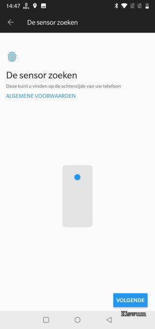 https://www.kiswum.com/wp-content/uploads/OnePlus6/Screenshot_20180606-144723-Small.png