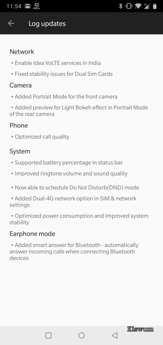 https://www.kiswum.com/wp-content/uploads/OnePlus6/Screenshot_20180612-115425-Small.png