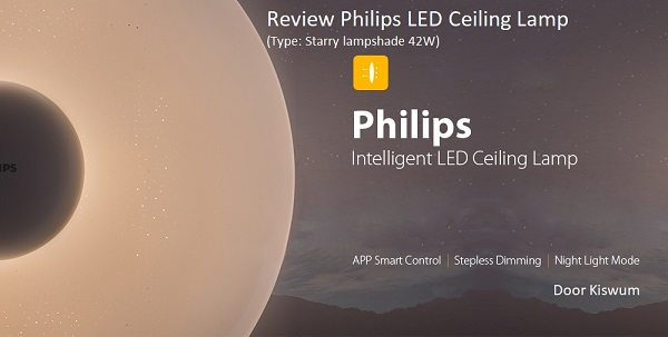 https://www.kiswum.com/wp-content/uploads/Philips_Xi_1/Logo_Philips.jpg