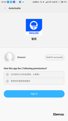 https://www.kiswum.com/wp-content/uploads/Philips_Xi_1/Screenshot_025-Small.png