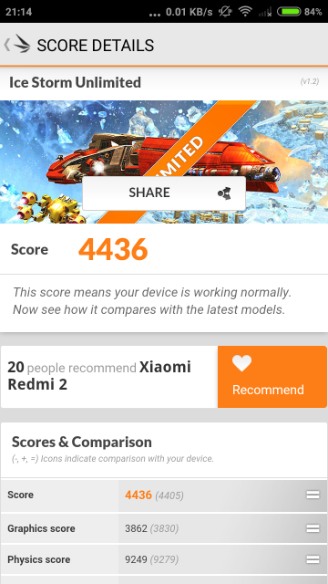https://www.kiswum.com/wp-content/uploads/Redmi2/Screenshot_2015-05-13-21-14-05-Small.png
