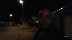 https://www.kiswum.com/wp-content/uploads/Redmi4X/IMG_20170430_224740-Small.jpg