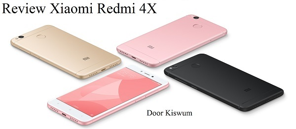 https://www.kiswum.com/wp-content/uploads/Redmi4X/Logo_RM4x.jpg