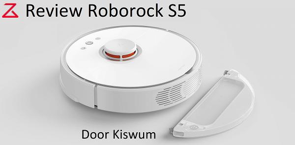https://www.kiswum.com/wp-content/uploads/Roborock_S5/Logo_roborock_s5.png