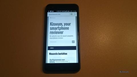 https://www.kiswum.com/wp-content/uploads/Ulefone_Paris/DSC_3401-Small.jpg