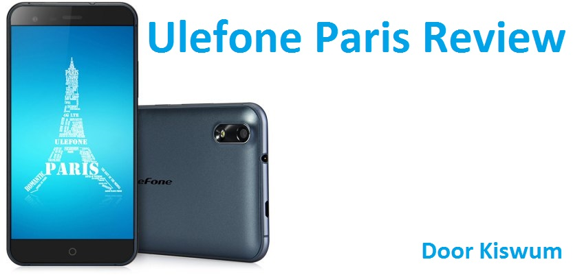 https://www.kiswum.com/wp-content/uploads/Ulefone_Paris/Logo.jpg