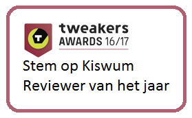 https://www.kiswum.com/wp-content/uploads/Userreviewer.png