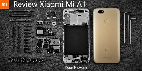 https://www.kiswum.com/wp-content/uploads/Xiaomi_A1/Logo_Xiaomi_A1.jpg