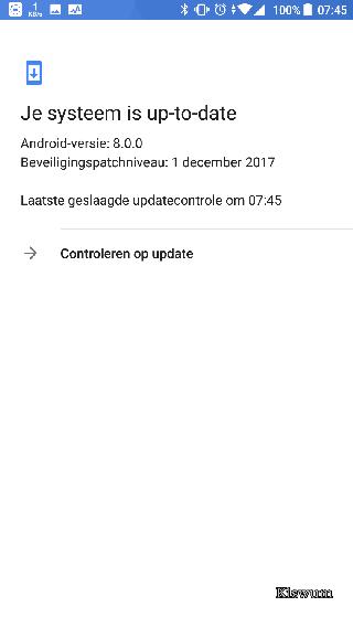 https://www.kiswum.com/wp-content/uploads/Xiaomi_A1/Screenshot_20180103-074537-Small.png