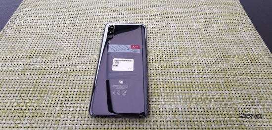 https://www.kiswum.com/wp-content/uploads/Xiaomi_Mi9/IMG_20190316_161554-Small.jpg