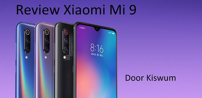https://www.kiswum.com/wp-content/uploads/Xiaomi_Mi9/Mi9_banner.jpg