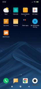 https://www.kiswum.com/wp-content/uploads/Xiaomi_Mi9/Screenshot_004-Small.png