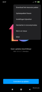 https://www.kiswum.com/wp-content/uploads/Xiaomi_Mi9/Screenshot_011-Small.png