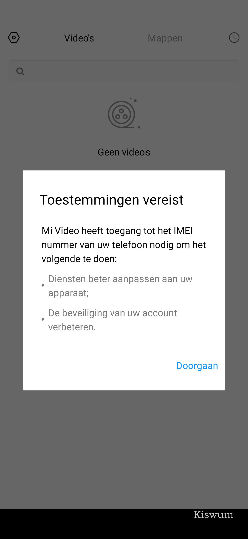 https://www.kiswum.com/wp-content/uploads/Xiaomi_Mi9/Screenshot_012.png