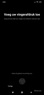 https://www.kiswum.com/wp-content/uploads/Xiaomi_Mi9/Screenshot_019-Small.png