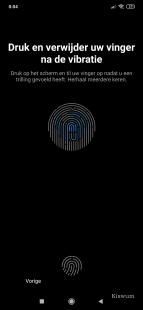 https://www.kiswum.com/wp-content/uploads/Xiaomi_Mi9/Screenshot_020-Small.png