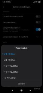 https://www.kiswum.com/wp-content/uploads/Xiaomi_Mi9/Screenshot_022-Small.png