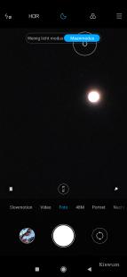 https://www.kiswum.com/wp-content/uploads/Xiaomi_Mi9/Screenshot_031-Small.png