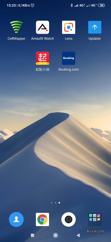 https://www.kiswum.com/wp-content/uploads/Xiaomi_Mi9/Screenshot_035.png